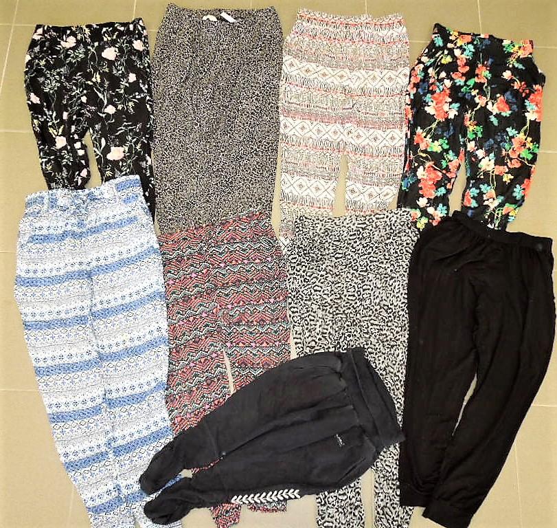 49f10cb0d60 Výprodej - Balíky oblečení